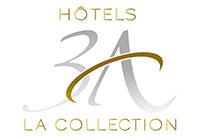 Les hôtels 3A La Collection