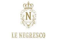 Hôtel Negresco