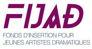 Fond d'insertion pour jeunes artistes dramatiques