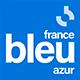 France bleu Côte d'Azur