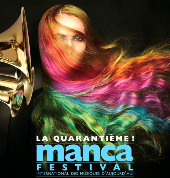 Ciné-concert CIRM