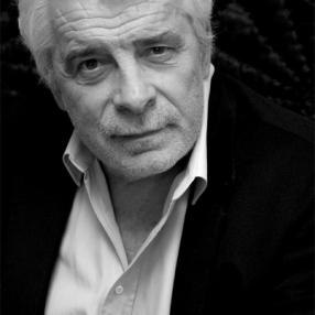Conversation intime avec Jacques Weber