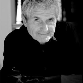 Conversation intime avec Claude Lelouch