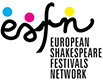 European Shakespear festivals Network