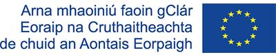 Eoraip na Cruthaitheachta